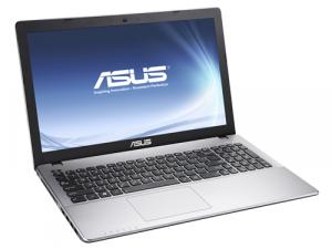 ASUS P550L – CORE I5 THẾ HỆ 4 (MỎNG ĐẸP, CARD RỜI 2G, SSD SIÊU NHANH)