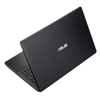 ASUS X451 – CORE I3 THẾ HỆ 3 (MỎNG ĐẸP)