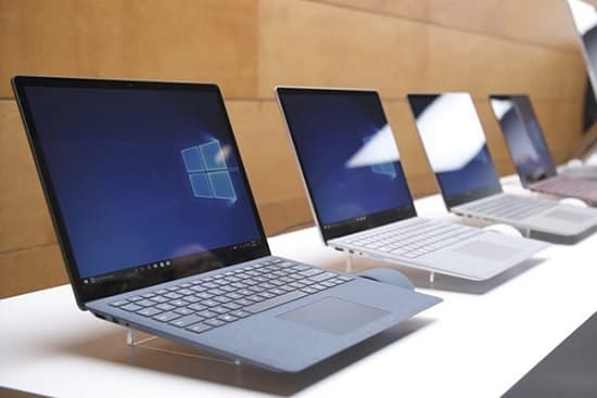 Chúng tôi cam kết các gói bảo hành chất lượng cho laptop cũ