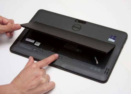 Kiểm tra pin của laptop