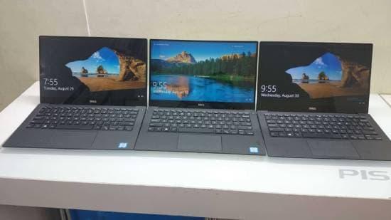 Siêu thị hàng cũ cung cấp nhiều mặt hàng laptop cũ chất lượng